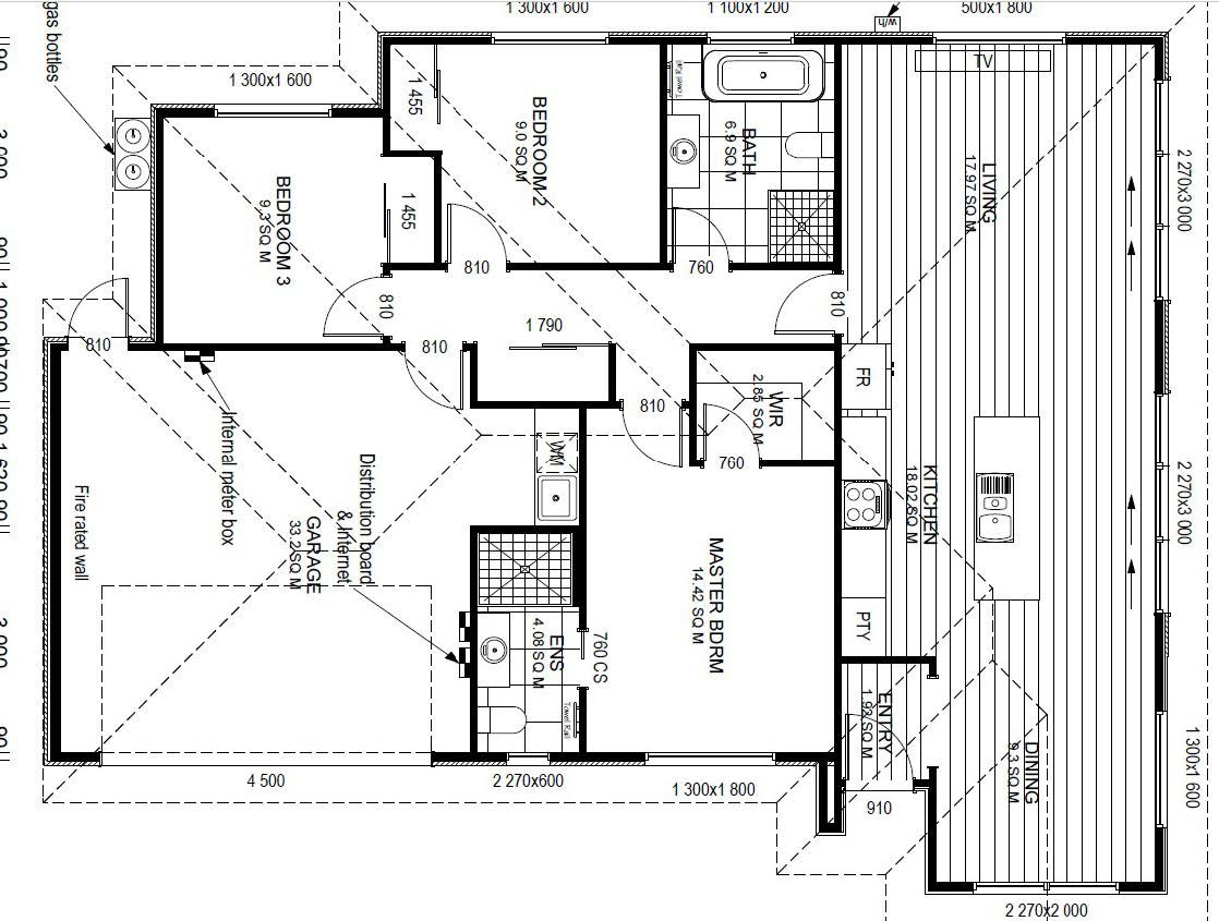 Lot 183 Yaldhurst Floor Plan.jpg