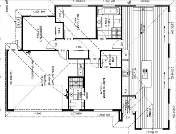 Lot 183 Yaldhurst Floor Plan.jpg