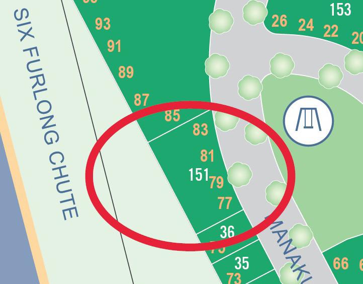SalesFlyer Hm 1 Lot 151 Karamu map.jpg