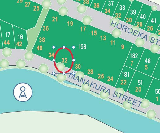 SalesFlyer Lot 158 Unit 5 map.jpg