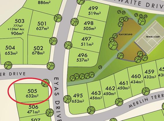 Lot 505 Location.jpg
