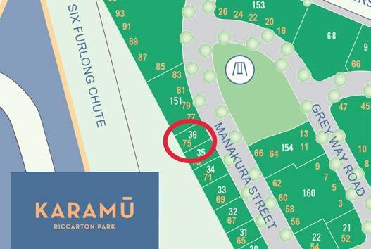 Lot 36 Karamu map.jpg