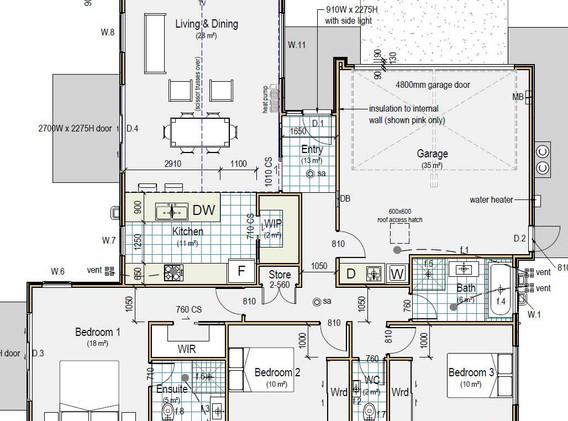 Lot 9 Quarry Paddocks floor plan.jpg