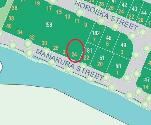 SalesFlyer Lot 158 Unit 1 Map.jpg