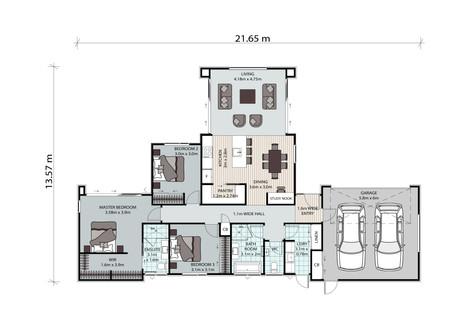 LOT 52 CLOVERDEN - floorplan copy.jpg