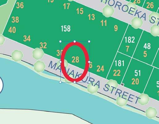 SalesFlyer Lot 158 Unit 3 map.jpg