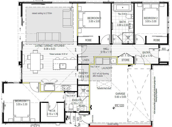Lot 36 Karamu floor plan.jpg