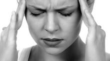 Migraines et ostéopathie