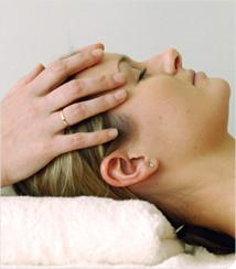 L'ostéopathie comment ça marche !?