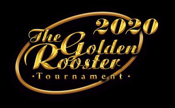 LOGO--GOLDEN-2020.png