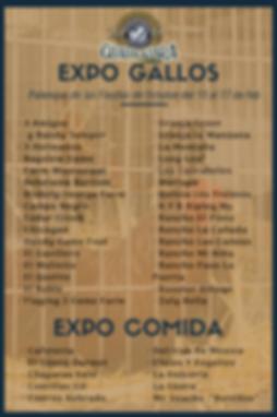 expo gallos (1).png