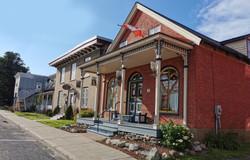 Vankleek Hill Museum