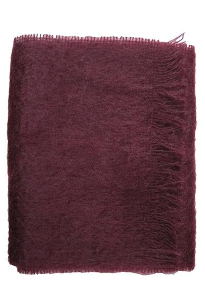DUNEDIN scarf