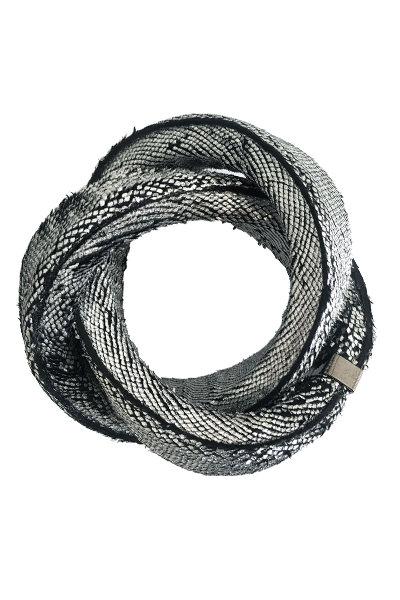 TOUJOURS bracelet L