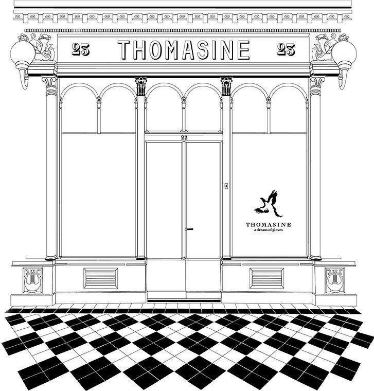 THOMASINEgloves_23_Galerie_VeroDodat_Paris.jpg