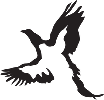 logo THOMASINE bird.png