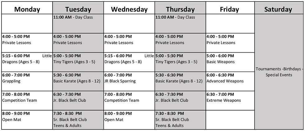 schedule1_edited.jpg