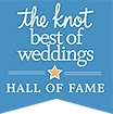 badge-the-knot-hall-of-fame.png