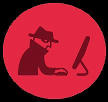 icone-antifraude.png
