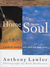 Home Soul.jpg