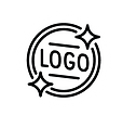 brand-icon-for-sites-.png