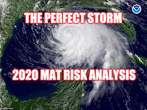 Perfect-Storm.jpg