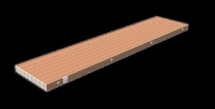 standard-mat-kb.2a.png