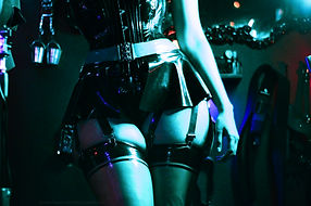 femdom photography by Dominatrix Scarlet in Austin Texas