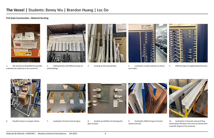 The Vessel_Benny Wu_Loc Do_Brandon Huang