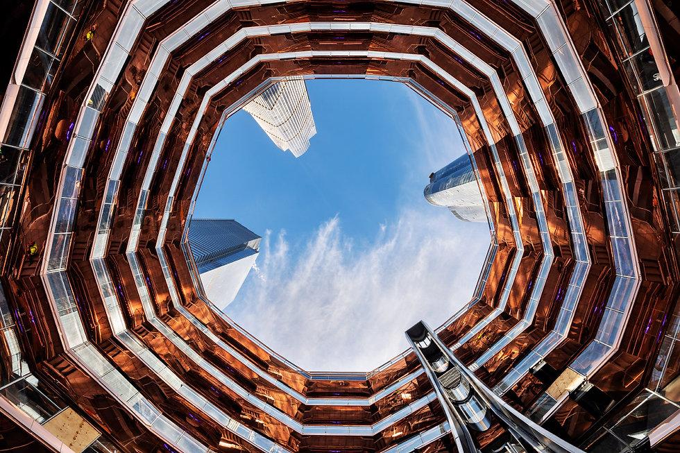 Vessel-Interior-courtesy-of-Michael-Mora