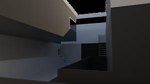 interior.Denoiser.png