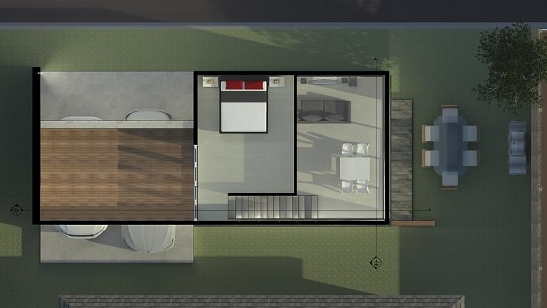2nd Floor Plan.png