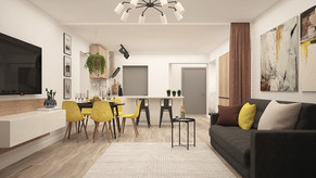 Prepping Your Home to Maximise Photo Potential