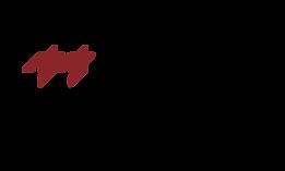 Houndstooth Marketing Logo