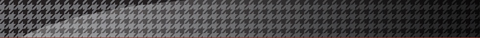 Houndstooth Marketing Banner