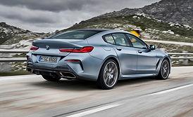 Screenshot_2020-10-19 2021 BMW 4 Series