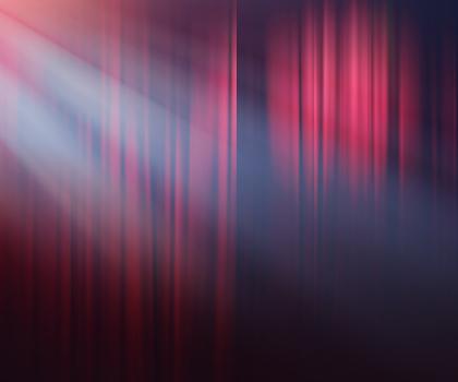 Existenzbedrohte E-Musik- und Sprechtheaterverlage erhalten Hilfe aus dem NEUSTART KULTUR-Programm