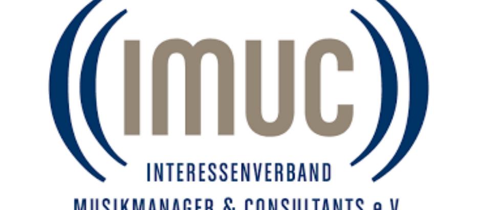 IMUC freut sich auf Mitarbeit im Forum Musikwirtschaft