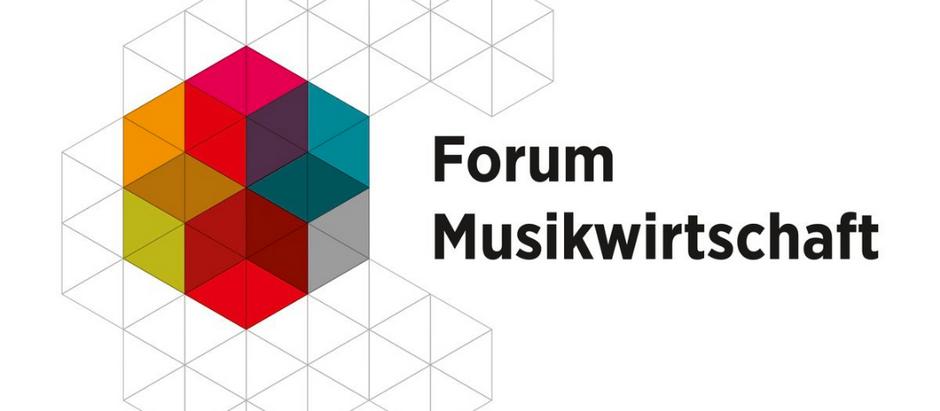 Das Forum Musikwirtschaft zum Stand der Corona-Hilfen: Nicht jeder Scheck heiligt die Mittel.