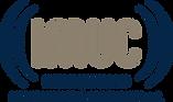 IMUC-Logo.png