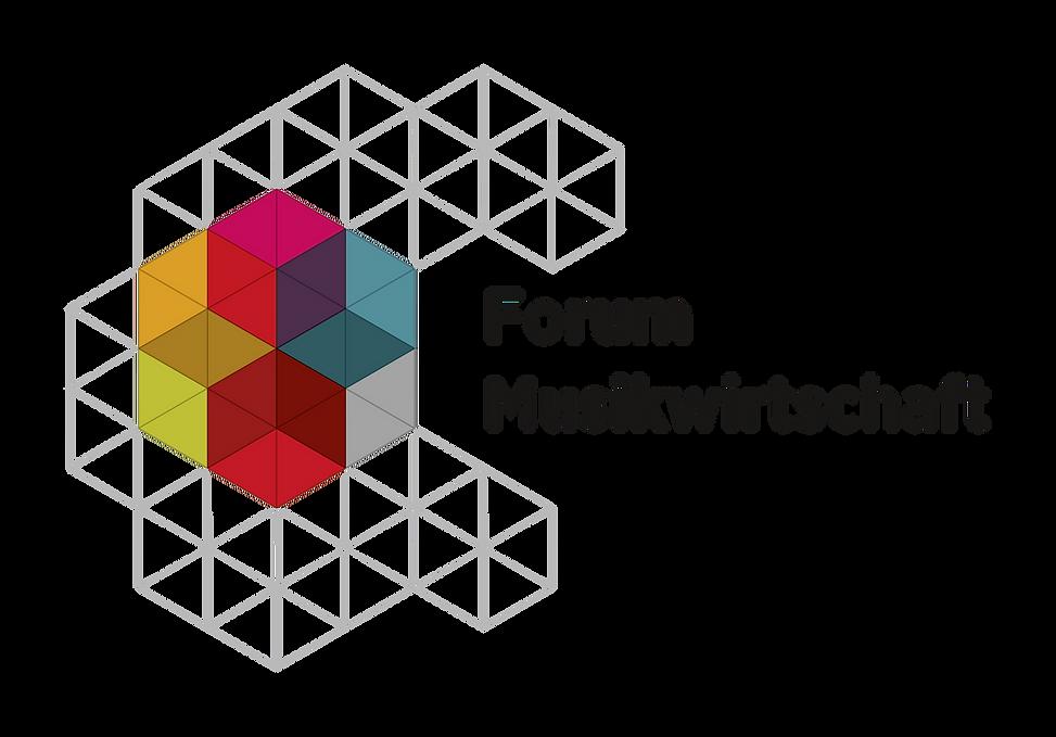ForumMusikwirtschaft_Logo_RGB.png