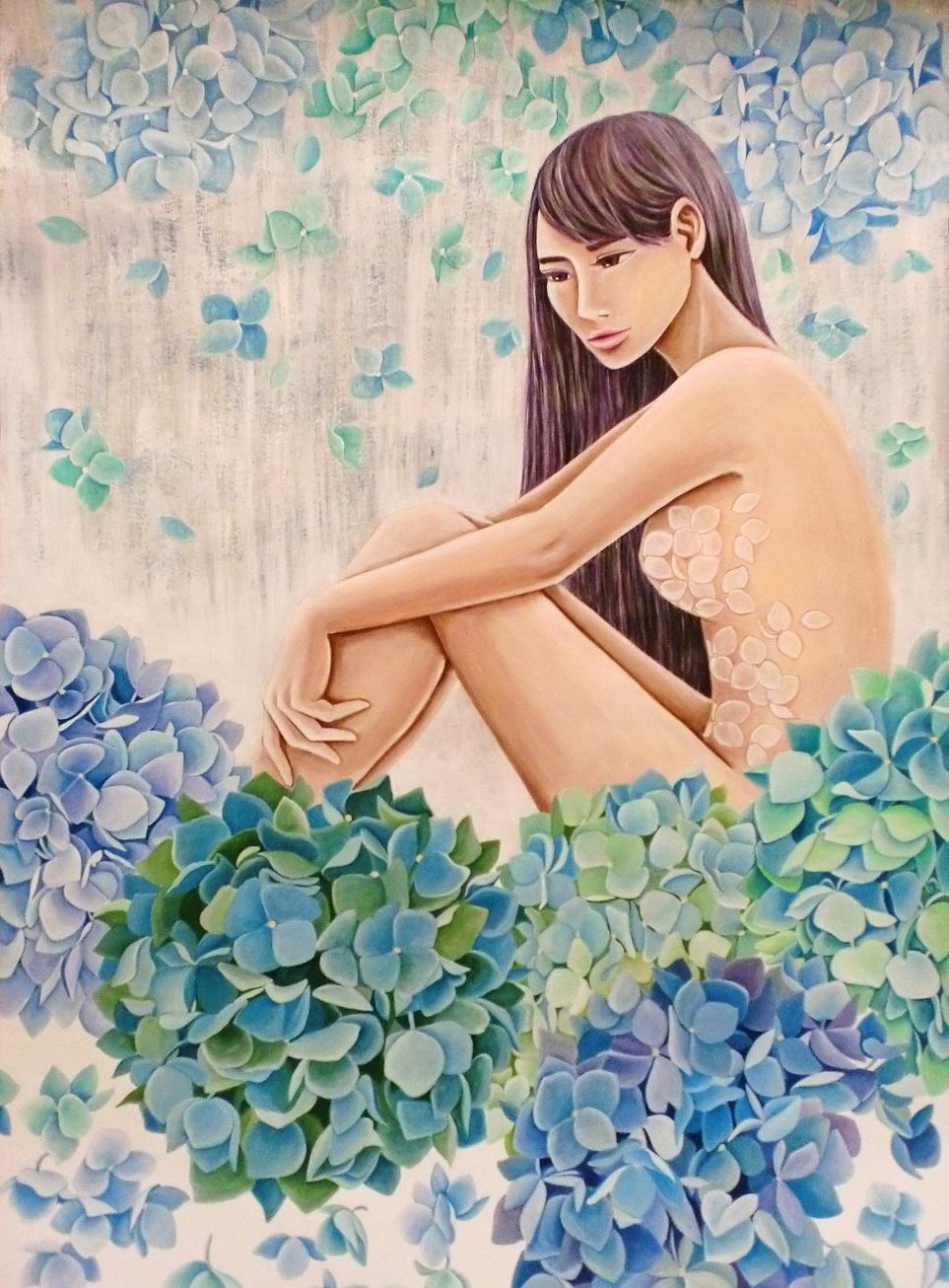 Megumi Muto