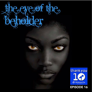 S4EP16: The Eye of the Beholder