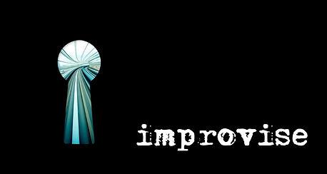 Improvise Page Title .jpg