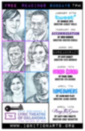 INCUBATOR Readings 2019 Poster .jpg