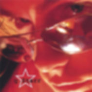 HOBP CD ART.jpg