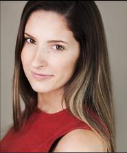 Katy Yates (Project Coordinator)
