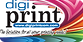 digiprint_website_logo_swirl.png