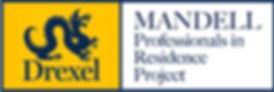MPiRP Logos Long.jpg