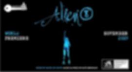 FB INVITE ALiEN8.jpg